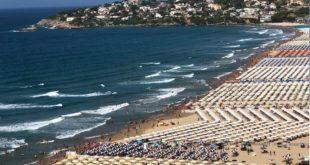 Covid-19, le misure degli stabilimenti balneari per evitare il contagio sulle spiagge