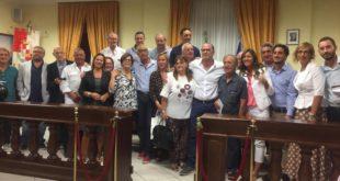 Ex Avir: Mitrano riscrive la storia della città di Gaeta