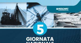 Nautica, 24-26 ottobre a Formia-Gaeta la 5° giornata nazionale Economia del Mare
