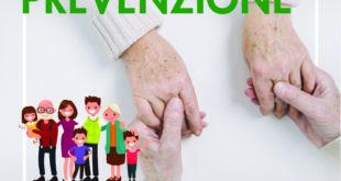 Festa dei nonni e weekend della prevenzione, dal 4 al 6 ottobre a Formia
