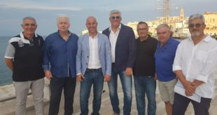 Asd Gaeta, Tribunale Federale assolve ex presidente e dirigente da accusa di proselitismo
