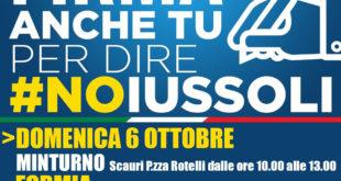 Fratelli d'Italia dice no alla 'Legge Boldrini'
