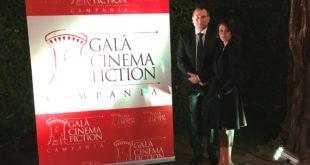 Mò Vi Mento – Lira di Achille di Stefania Capobianco e Francesco Gagliardi al Galà del Cinema e della Fiction
