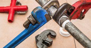 Manutenzione della caldaia: come farlo e quanto costa mettersi in regola