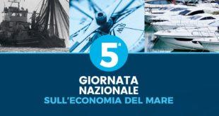 L'economia del mare protagonista a Formia e Gaeta