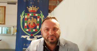 Mercati a Formia, riqualificazione e nuove opportunità