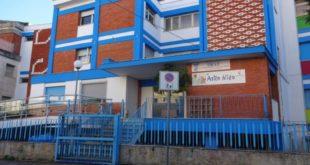 Gaeta, asilo nido comunale: ottenuto l'accreditamento regionale