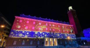 """Il """"modello Gaeta"""" presentato ad Ancona durante il convegno """"Turismo sostenibile: le buone pratiche dall'accademia ai territori"""""""