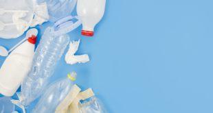 """Gaeta plastic free"", dal 1 febbraio in vigore l'ordinanza n. 368"