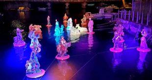 Formia, si aprono ufficialmente il 7 dicembre i festeggiamenti natalizi