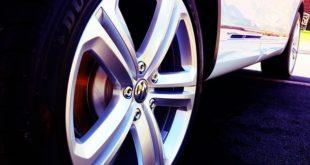 Volkswagen Tiguan 2021, il futuro è coupé (ed elettrico)