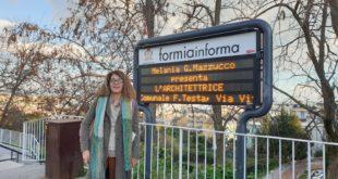 San Valentino nella Città di Formia: una giornata all'insegna dell'incontro, della condivisione e del confronto