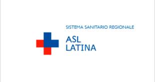 Coronavirus, nove nuovi casi in provincia di Latina. Deceduta donna di 72 anni con gravi patologie preesistenti a Formia