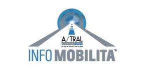 Maltempo, Astral Infomobilità: soppressioni collegamenti Isole Pontine