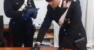 Gaeta, due arresti per detenzione ai fini di spaccio di sostanze stupefacenti