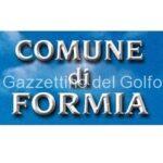 comune di formia logo