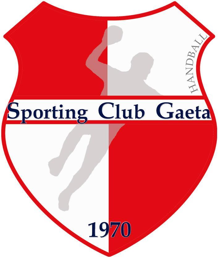 """GSC 1970, il sabato il format """"Lo Sporting Club!"""""""