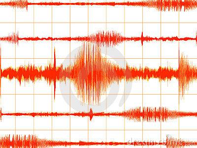 Terremoto, scossa avvertita a Roma e in tutto il centro Italia