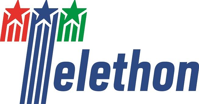 Fondazione Telethon nelle piazze del Sud Pontino