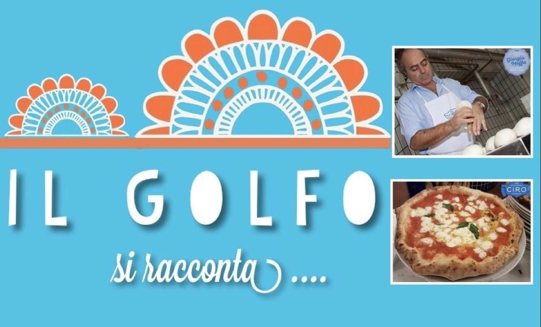 Le eccellenze del nostro territorio: con Giorgio Moffa alla scoperta dell'arte della pizza
