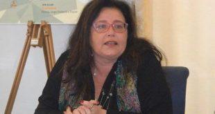 Coronavirus, il messaggio del Sindaco Paola Villa alla cittadinanza