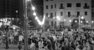 """Grande successo per il """"Formia Swing Festival"""""""