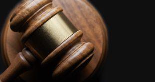 Sospesa l'esecuzione immobiliare dal Tribunale civile di Latina – Sentenza dichiarativa di usucapione
