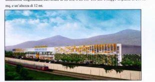 """Centro commerciale a Gaeta, Pernarella (M5S): """"Chi non vuole la riattivazione della Littorina?"""""""