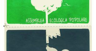 A Formia, cittadini in azione per difendere concretamente l'ambiente