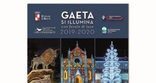 Luminarie Gaeta, il programma del weekend: 23-24 novembre 2019