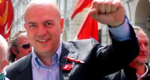 Sabato 14 iDicembre il segretario nazionale del Partito Comunista a Gaeta
