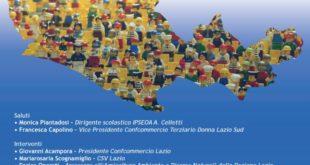Comunità e sviluppo locale, convegno a Formia