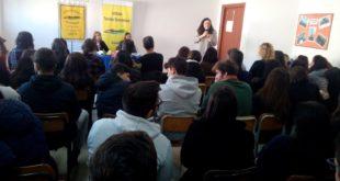 """L'impresa culturale: un'impresa di valore"", seminario informativo a Gaeta"