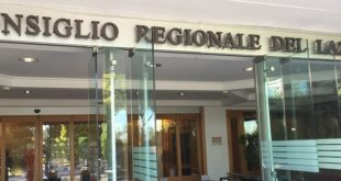 Apparecchiature ad alta definizione presso l'ospedale Dono Svizzero di Formia, l'odg approvato in Consiglio regionale