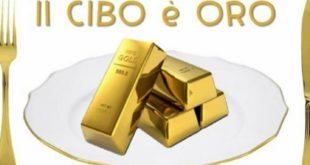 """Il cibo e' oro: il """"Celletti"""" di Formia celebra la giornata contro lo spreco alimentare"""