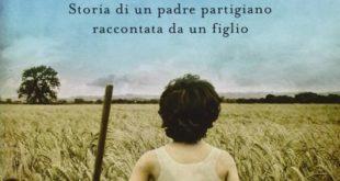 """Giornata della memoria, a Formia l'incontro culturale """"Io che conosco il tuo cuore"""""""