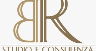 Coronavirus, consulenza legale gratuita per gli imprenditori