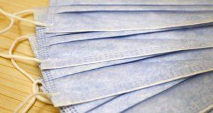 Coronavirus, il Comitato Sant'Agostino dona 600 mascherine
