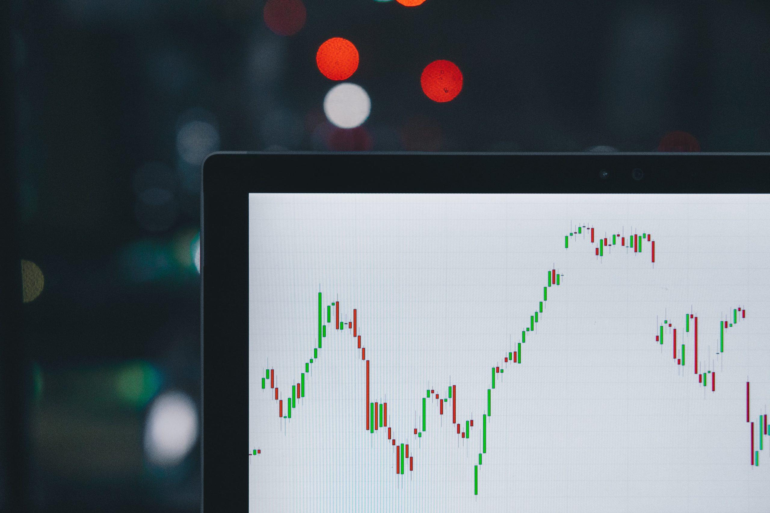 Broker Azioni: lista dei migliori per fare trading su azioni